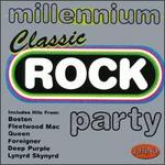 Millennium Classic Rock Party