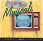 Prime Time Musicals