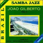 Brazil Samba Jazz, Vol. 2
