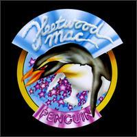 Penguin - Fleetwood Mac