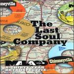 Last Soul Company [Box]