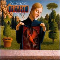 Greatest Hits [Bonus Tracks] - Heart