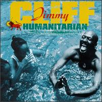 Humanitarian - Jimmy Cliff