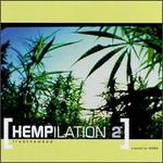 Hempilation, Vol. 2: Free the Weed