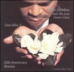 Love Alive V-25th Anniversary Reunion