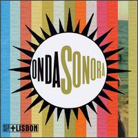 Onda Sonora: Red Hot & Lisbon - Various Artists