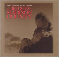 The Bridges of Madison County - Original Soundtrack