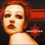 Godsmack [Clean]