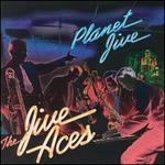 Planet Jive