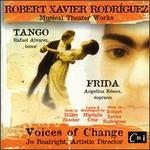 Frida/Tango