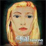 Great Expectations [Original Score]