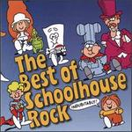 Best of Schoolhouse Rock
