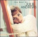 The Best of Julie Andrews: Thoroughly Modern Julie