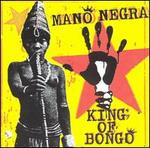 King of Bongo
