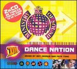 Dance Nation, Vol. 1 [Ministry of Sound]