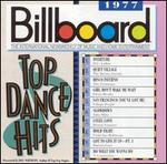 Billboard Top Dance Hits: 1977