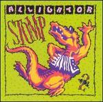 Alligator Stomp Vol. 2: Cajun & Zydeco Classics