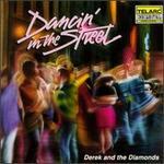 Dancin' in the Street