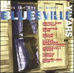 The Bluesville Years, Vol. 4: In the Key of Blues