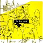 Jazz Scene [Clef/Epic]