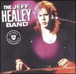 The Master Hits: Jeff Healey Band