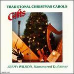 Gifts, Vol. 1: Traditional Christmas Carols