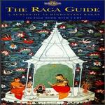 Raga Guide: A Survey of 74 Hindustani Ragas