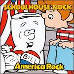 Schoolhouse Rock: America Rock