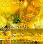 Sun Is Shining [Remixes]