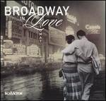 Broadway in Love
