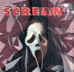 Scream 3 [Original Soundtrack]