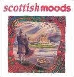 Scottish Moods [EMI]