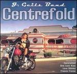 Centrefold