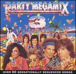 Party Megamix, Vol. 3