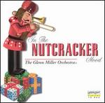 In the Nutcracker Mood