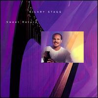 Sweet Return - Hilary Stagg
