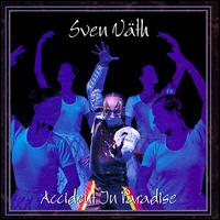 An Accident in Paradise - Sven V�th