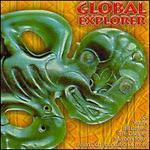 Global Explorer