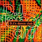 DJ's Dance Club
