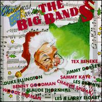 Christmas with the Big Bands - Various Artists