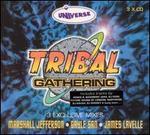 Tribal Gathering [Cleopatra]