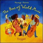 Putumayo Presents Best of World Music: Reggae