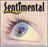 Sentimental - Various Artists