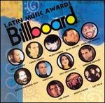 Billboard Latin Music Awards 2000