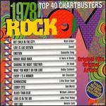 Rock On 1978