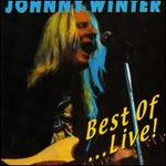 Best of Live