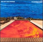 Californication [Import Bonus Track]