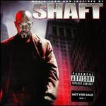 Shaft [2000 Original Soundtrack]