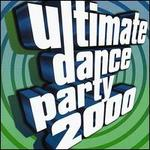 Ultimate Dance Party [Arista]