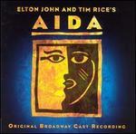 Aida [Orignal Broadway Cast]
